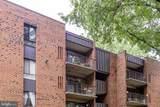 7905 Dassett Court - Photo 3
