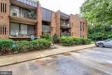 7905 Dassett Court - Photo 4