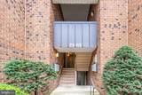 7905 Dassett Court - Photo 5