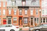 252 Verbeke Street - Photo 1