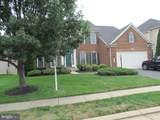 14116 Snickersville Drive - Photo 1