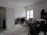 14116 Snickersville Drive - Photo 12