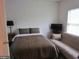 14116 Snickersville Drive - Photo 19