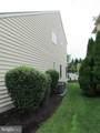 14116 Snickersville Drive - Photo 27