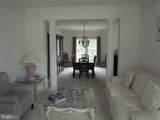 14116 Snickersville Drive - Photo 3