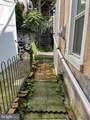 3959 Terrace Street - Photo 19