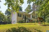 122 Mohican Trl - Photo 35