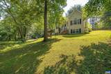 122 Mohican Trl - Photo 50