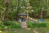 122 Mohican Trl - Photo 51