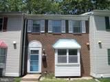 7051 Palamar Terrace - Photo 11
