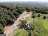 4A O'bannons Mill Rd - Photo 45