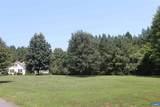107 Fallen Oak Way - Photo 36