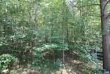 107 Fallen Oak Way - Photo 40