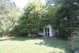107 Fallen Oak Way - Photo 41