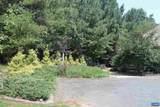 107 Fallen Oak Way - Photo 45
