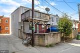 3308 Schuck Street - Photo 20