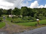 11 Trumbo Road - Photo 29