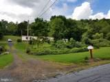 11 Trumbo Road - Photo 30