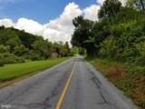 11 Trumbo Road - Photo 31