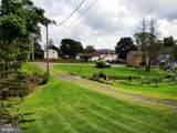 11 Trumbo Road - Photo 36