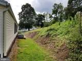 11 Trumbo Road - Photo 47