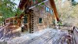 2635 Aster Road - Photo 9