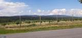 1610 New Hope Road - Photo 15