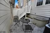 9047 Mcpherson Street - Photo 18