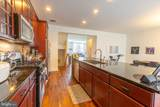 412 Lakeview Court - Photo 18