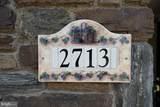 2713 Sunnybrook Lane - Photo 4