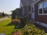 704 Fallon Avenue - Photo 3