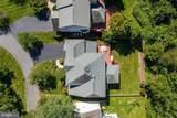 25891 Mckinzie Lane - Photo 6