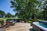 4083 Waterview Drive - Photo 60