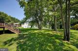 4083 Waterview Drive - Photo 62