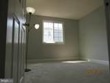 3437 Brookville Lane - Photo 22