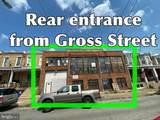 538-40 63RD Street - Photo 1
