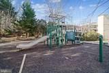 4854 Eisenhower Avenue - Photo 44
