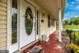 124 Fairview Avenue - Photo 48