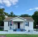 146 Franklin Avenue - Photo 1