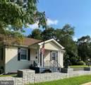 146 Franklin Avenue - Photo 2