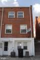 2243 Kensington Street - Photo 36