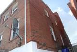 2243 Kensington Street - Photo 38