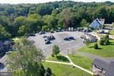 675 Concord Road - Photo 6