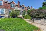 3310 Guilford Street - Photo 1