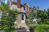3310 Guilford Street - Photo 2