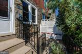 3310 Guilford Street - Photo 3