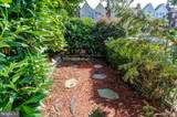 3310 Guilford Street - Photo 4