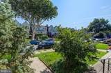 3310 Guilford Street - Photo 40