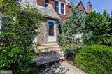 3310 Guilford Street - Photo 44