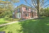 354 Pine Hill Lane - Photo 1